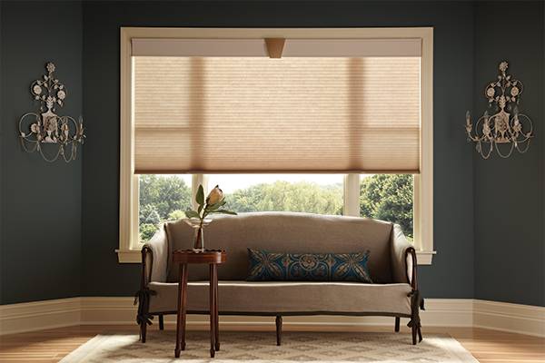 New Home Old Let Us Help You Find Just The Right Window Treatment For Your And Style